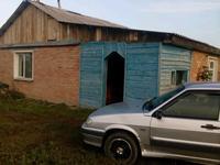 3-комнатный дом, 40 м², Восточник 5 17 за 2.8 млн 〒 в Усть-Каменогорске