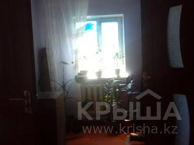 5-комнатный дом, 96 м², 8 сот., Север запад мкр уч 2128 за 31 млн 〒 в Шымкенте, Абайский р-н — фото 6