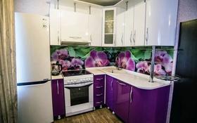 2-комнатная квартира, 44 м², 2/5 этаж, Казахстан 65 за 14 млн 〒 в Усть-Каменогорске