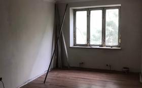 3-комнатная квартира, 100 м², 2/2 этаж, Князьбаева 53 за 4 млн 〒 в Тургене