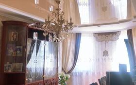 2-комнатная квартира, 76 м², 4/5 этаж, Мкр Байтерек 11 за 14 млн 〒 в Таразе