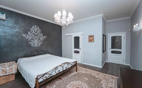 3-комнатная квартира, 130 м², 3/3 этаж, Токпанова 41 за 70 млн 〒 в Нур-Султане (Астана), Есильский р-н