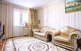 2-комнатная квартира, 53.3 м², 7/9 этаж, Сатпаева 21 за 19.5 млн 〒 в Нур-Султане (Астана), Алматы р-н