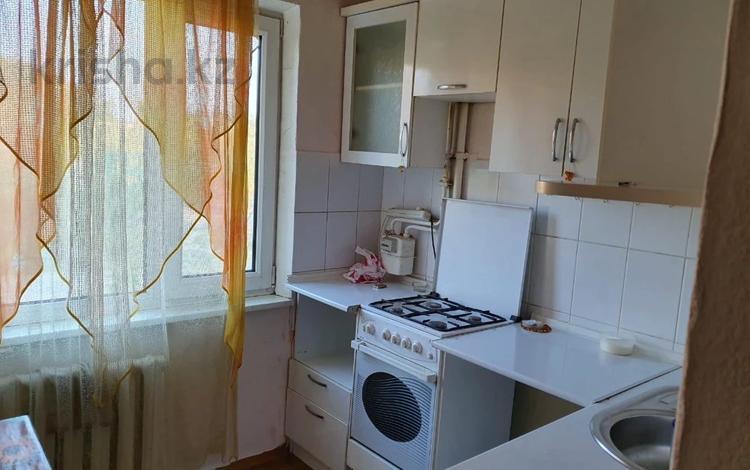 2-комнатная квартира, 46 м², 3/5 этаж, Кравцова 5/1 за 11.9 млн 〒 в Нур-Султане (Астана), р-н Байконур