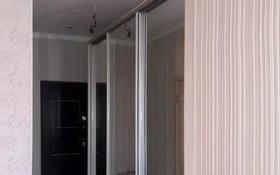 1-комнатная квартира, 36 м² помесячно, Мангилик Ел 17 за 100 000 〒 в Нур-Султане (Астана)