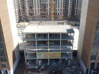 Здание, площадью 2553.72 м²