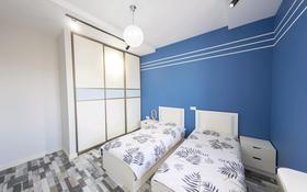 3-комнатная квартира, 92 м², 12/12 этаж, Акмешит 9 за 50 млн 〒 в Нур-Султане (Астане), Есильский р-н