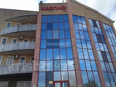 Здание, площадью 2020 м², Таха Хусейна 9 за 520 млн 〒 в Нур-Султане (Астана), Алматы р-н — фото 2