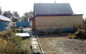 Дача с участком в 5 сот., Энергетик за 6.5 млн 〒 в Байсерке