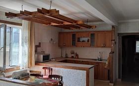 6-комнатный дом, 260 м², 6 сот., Село Бесагаш за 35 млн 〒 в Бесагаш (Дзержинское)