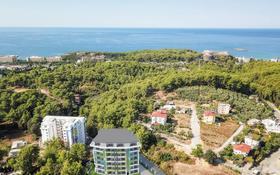 2-комнатная квартира, 45 м², Авсалар за 23 млн 〒 в