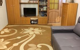 2-комнатная квартира, 53.5 м², 1/9 этаж, улица Жамбыла Жабаева 154 — Сабита Муканова за 18.5 млн 〒 в Петропавловске