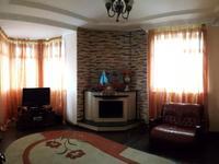 9-комнатный дом, 522 м², 20 сот.