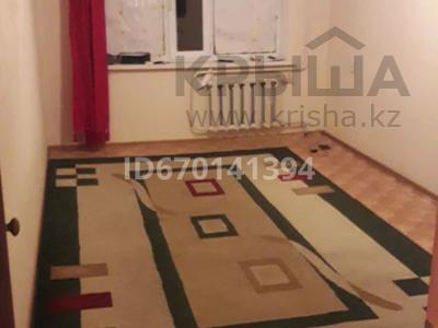 2-комнатная квартира, 47 м², 4/5 этаж, Шевченко 23 за 7 млн 〒 в Жезказгане