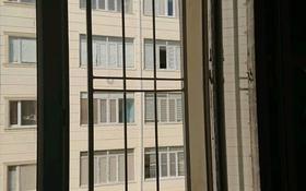 5-комнатная квартира, 120 м², 3/6 этаж помесячно, 32Б мкр за 140 000 〒 в Актау, 32Б мкр