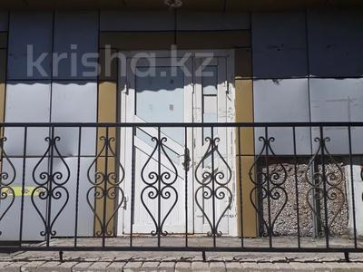 Магазин площадью 74.5 м², Комсомольский проспект 51/2 за ~ 7 млн 〒 в Темиртау — фото 11