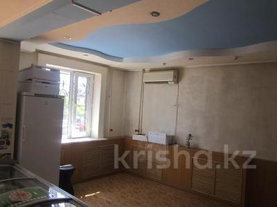 Магазин площадью 74.5 м², Комсомольский проспект 51/2 за ~ 7 млн 〒 в Темиртау — фото 12