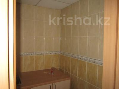 Магазин площадью 74.5 м², Комсомольский проспект 51/2 за ~ 7 млн 〒 в Темиртау — фото 20