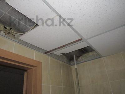 Магазин площадью 74.5 м², Комсомольский проспект 51/2 за ~ 7 млн 〒 в Темиртау — фото 21