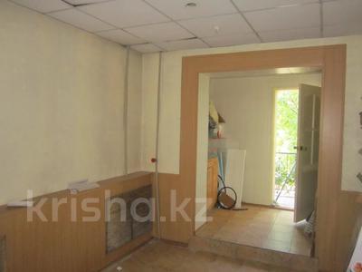 Магазин площадью 74.5 м², Комсомольский проспект 51/2 за ~ 7 млн 〒 в Темиртау — фото 22