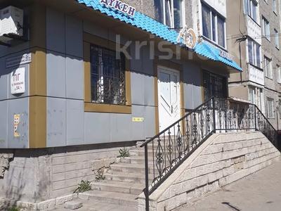Магазин площадью 74.5 м², Комсомольский проспект 51/2 за ~ 7 млн 〒 в Темиртау — фото 2