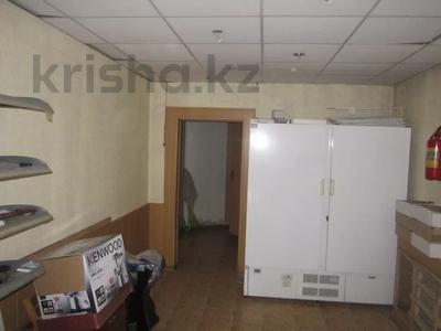 Магазин площадью 74.5 м², Комсомольский проспект 51/2 за ~ 7 млн 〒 в Темиртау — фото 24