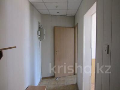 Магазин площадью 74.5 м², Комсомольский проспект 51/2 за ~ 7 млн 〒 в Темиртау — фото 25