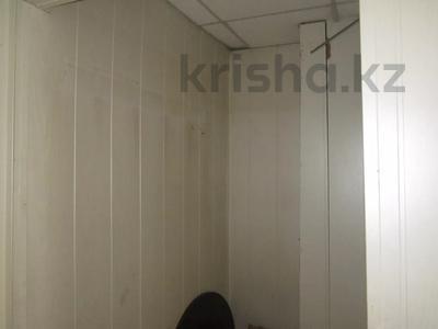 Магазин площадью 74.5 м², Комсомольский проспект 51/2 за ~ 7 млн 〒 в Темиртау — фото 26