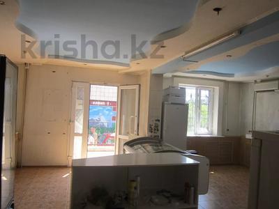 Магазин площадью 74.5 м², Комсомольский проспект 51/2 за ~ 7 млн 〒 в Темиртау — фото 14