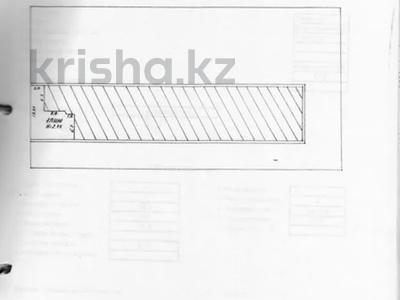 Магазин площадью 74.5 м², Комсомольский проспект 51/2 за ~ 7 млн 〒 в Темиртау — фото 28