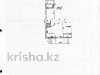 Магазин площадью 74.5 м², Комсомольский проспект 51/2 за ~ 7 млн 〒 в Темиртау — фото 29