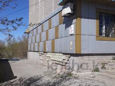 Магазин площадью 74.5 м², Комсомольский проспект 51/2 за ~ 7 млн 〒 в Темиртау — фото 3