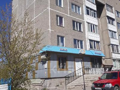 Магазин площадью 74.5 м², Комсомольский проспект 51/2 за ~ 7 млн 〒 в Темиртау — фото 5