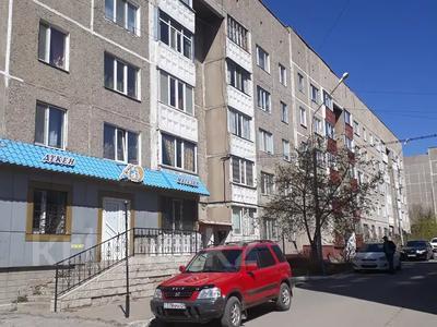 Магазин площадью 74.5 м², Комсомольский проспект 51/2 за ~ 7 млн 〒 в Темиртау — фото 6