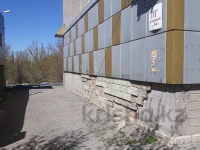 Магазин площадью 74.5 м², Комсомольский проспект 51/2 за ~ 7 млн 〒 в Темиртау — фото 7