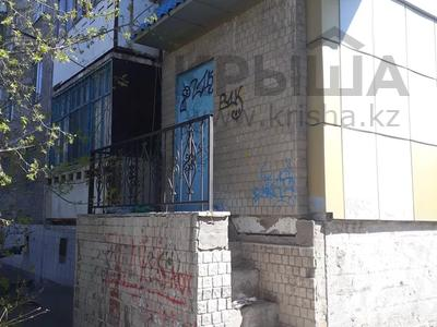 Магазин площадью 74.5 м², Комсомольский проспект 51/2 за ~ 7 млн 〒 в Темиртау — фото 8