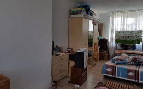 6-комнатный дом, 200 м², 4 сот., Жана куат за 13.9 млн 〒 в Жана куате