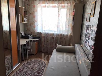2-комнатная квартира, 52 м², 6/6 этаж, Ермекова 106/1 за 11 млн 〒 в Караганде, Казыбек би р-н — фото 2