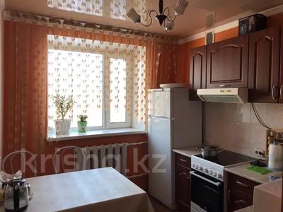 2-комнатная квартира, 52 м², 6/6 этаж, Ермекова 106/1 за 11 млн 〒 в Караганде, Казыбек би р-н — фото 3