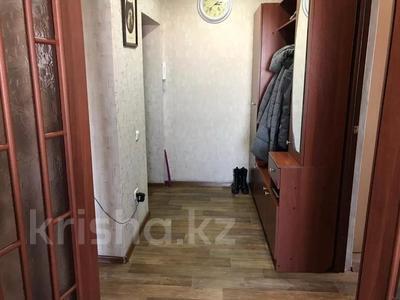 2-комнатная квартира, 52 м², 6/6 этаж, Ермекова 106/1 за 11 млн 〒 в Караганде, Казыбек би р-н — фото 5