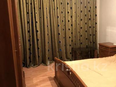 3-комнатная квартира, 105 м², 15/18 этаж, Бауржан Момышулы — Сатпаева за 30 млн 〒 в Нур-Султане (Астана), Алматинский р-н — фото 4
