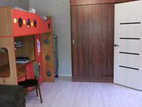 1-комнатная квартира, 32.7 м², 1/5 этаж