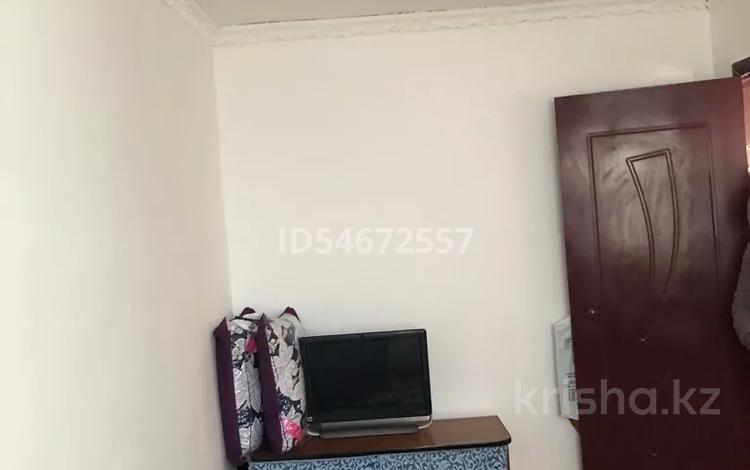 2-комнатная квартира, 48 м², 2/2 этаж, Комсомол 35 за 3.2 млн 〒 в