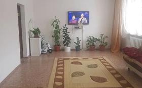 5-комнатный дом, 102 м², 8 сот., мкр Улжан-1 — Жалайыр - Балтабая за 22.5 млн 〒 в Алматы, Алатауский р-н