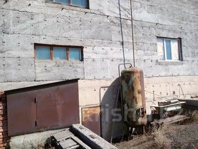 "7-комнатный дом, 366 м², 12 сот., 9""А"" за 38 млн 〒 в Темиртау — фото 11"