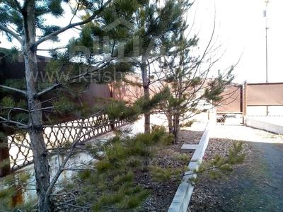 "7-комнатный дом, 366 м², 12 сот., 9""А"" за 38 млн 〒 в Темиртау — фото 12"