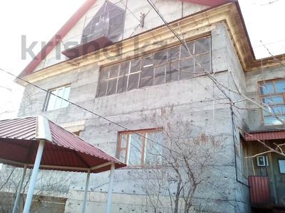 "7-комнатный дом, 366 м², 12 сот., 9""А"" за 38 млн 〒 в Темиртау — фото 13"