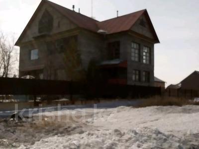 "7-комнатный дом, 366 м², 12 сот., 9""А"" за 38 млн 〒 в Темиртау — фото 6"