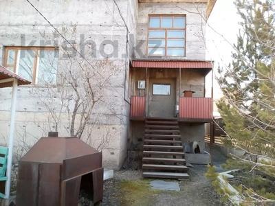 "7-комнатный дом, 366 м², 12 сот., 9""А"" за 38 млн 〒 в Темиртау — фото 7"