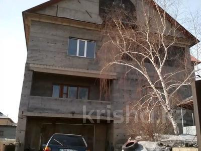 "7-комнатный дом, 366 м², 12 сот., 9""А"" за 38 млн 〒 в Темиртау — фото 8"